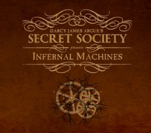 InfernalMachines