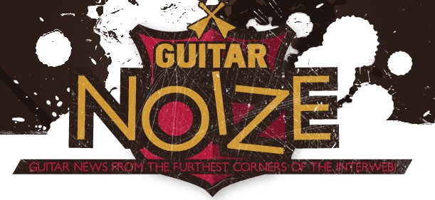 GuitarNoize