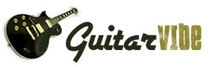 GuitarVibe