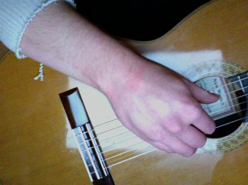 guitar lessons jasonshadrick. Black Bedroom Furniture Sets. Home Design Ideas