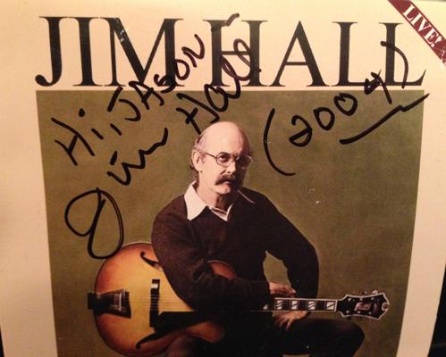 JimHallLive_WEB